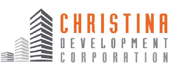 Christina Development Corp. profile image