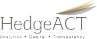 HedgeACT profile image