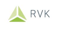 RVK, Inc. profile image