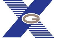 Tradex Global Advisors, LLC profile image