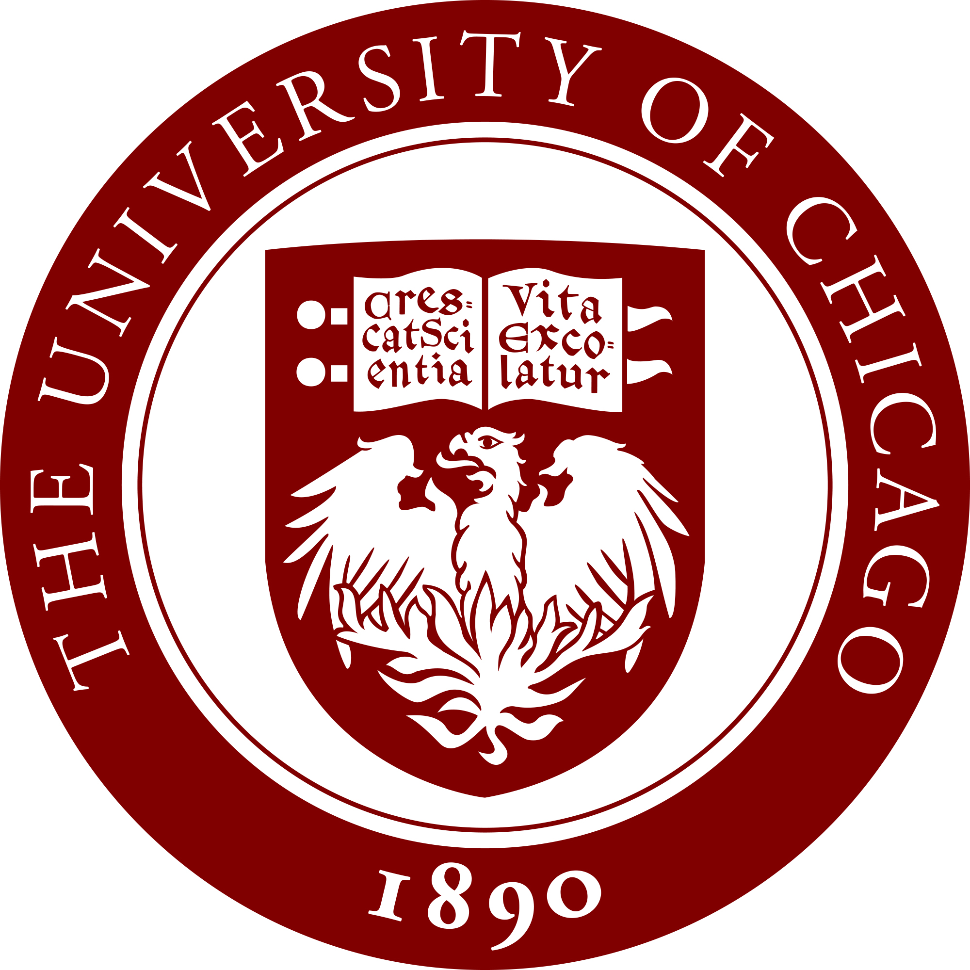 The University of Chicago Office of Investments profile image