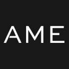 AME Cloud Ventures profile image