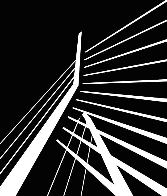 Boston Global Ventures profile image