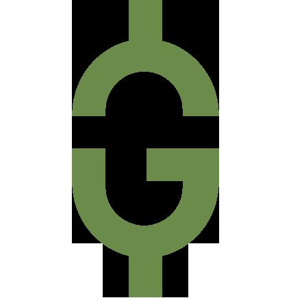 Gullspång Invest profile image