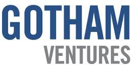 Gotham Ventures profile image