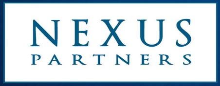 Nexus Partners profile image