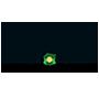 Caritas Partners profile image