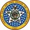oklahoma-teachers-retirement-system logo