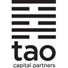 Tao Capital Partners profile image
