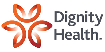 Dignity Health profile image