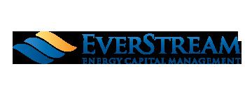EverStream Energy Capital Management profile image