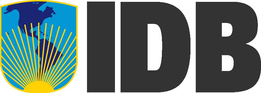 Chief Investment Officer – Unit Chief IDB Lab