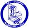 bay-county-employees-retirement-system logo