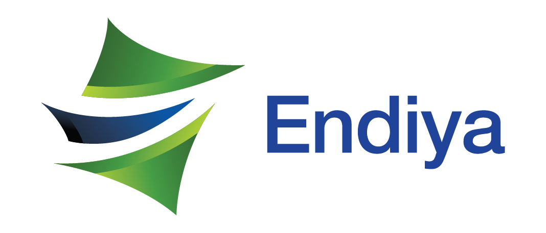 Endiya Partners profile image