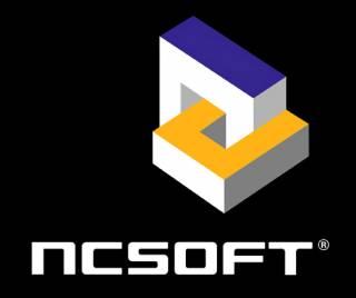 NCSOFT profile image