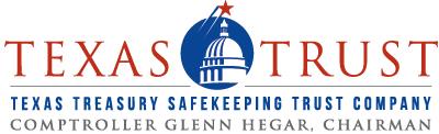 TX Treasury Safekeeping profile image