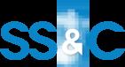 SS&C Technologies Inc. profile image