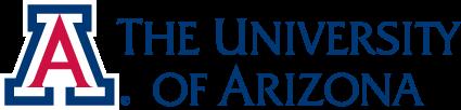 The University of Arizona Foundation profile image