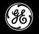 GE Ventures profile image