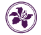 Hong Kong Monetary Authority profile image