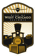 City of West Chicago Police Pension Fund profile image
