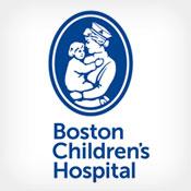 Boston Children's Hospital profile image