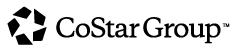 CoStar Group profile image