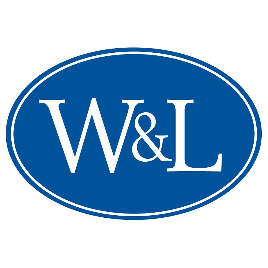 Washington and Lee University Endowment profile image