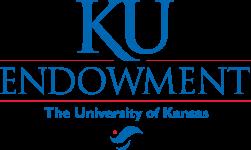 University of Kansas Endowment profile image