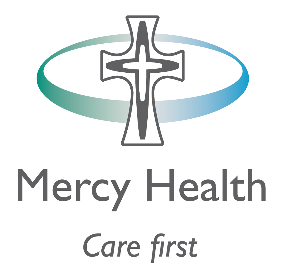 Mercy Health profile image