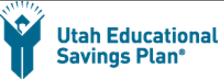 Utah Educational Savings Plan profile image