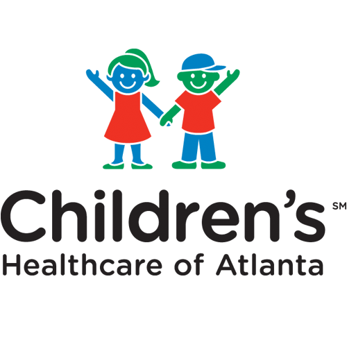 Children's Healthcare of Atlanta profile image