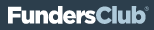 FundersClub profile image