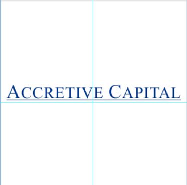 Accretive Capital profile image
