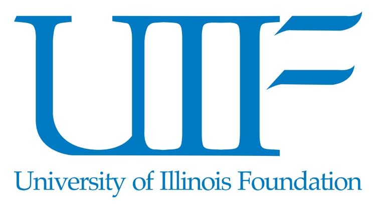University of Illinois Foundation profile image