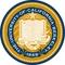 university-of-california logo