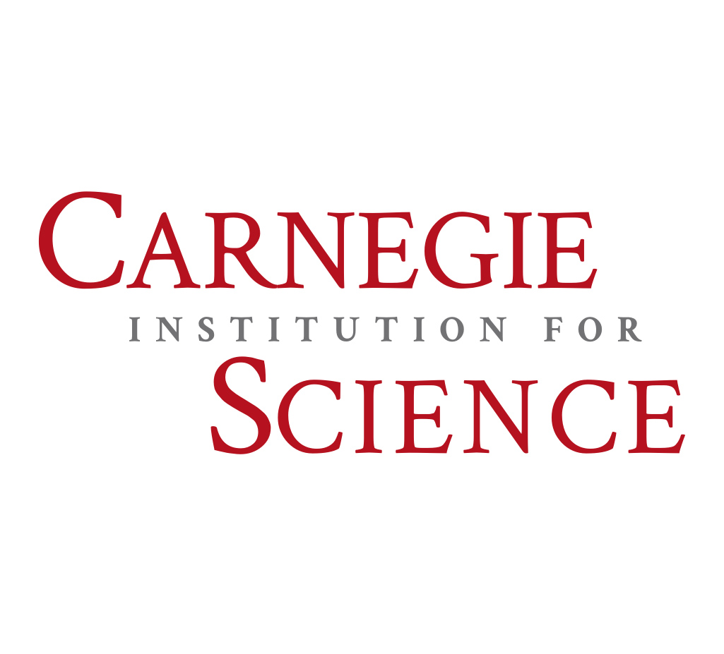 Carnegie Institution for Science profile image
