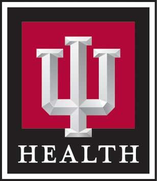 Indiana University Health profile image