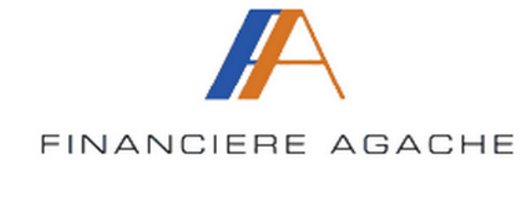 Groupe Arnault profile image