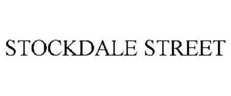 Stockdale Street Limitied profile image