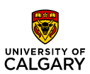 University of Calgary profile image