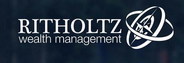 Ritholtz Wealth Management profile image