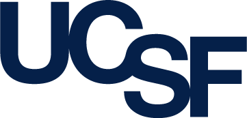 UCSF Foundation profile image