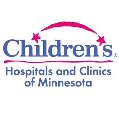 Children's Hospitals and Clinics of Minnesota profile image