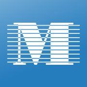 MemorialCare Health System profile image