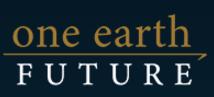 One Earth Future Foundation profile image