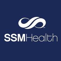 SSM Health profile image