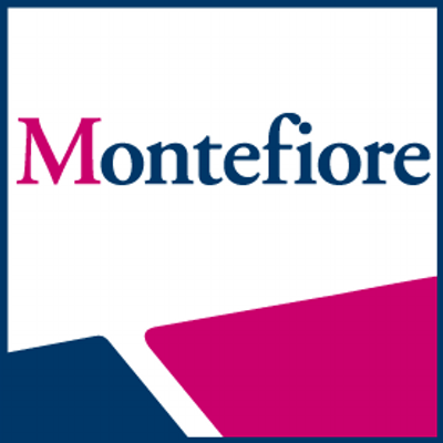 Montefiore Medical Center profile image