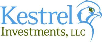 Kestrel Investments profile image