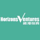 Horizons Ventures profile image